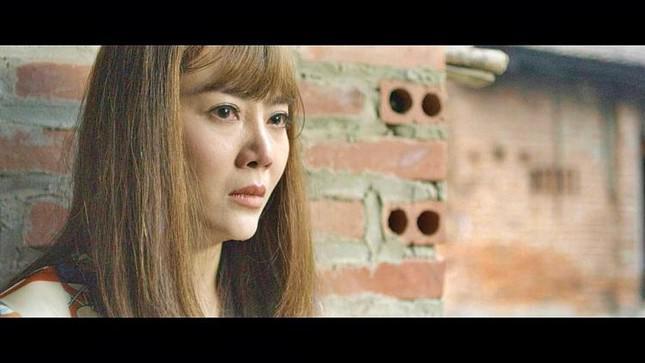 Thanh Hương tiết lộ đặc biệt về cặp Đồng - Lệ trong Mùa Hoa Tìm Lại-4