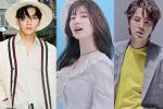 5 phim Hàn sở hữu toàn sao hạng A được phát sóng nửa cuối năm 2021-11