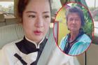 Mẹ Kim Ngân nói về con gái phát điên: 'Nó bị bệnh không có gì bất công'