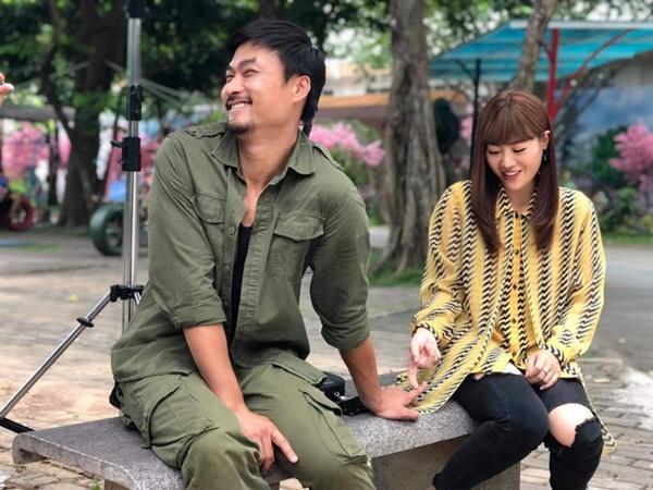 Mùa Hoa Tìm Lại: Nữ chính Thanh Hương hé lộ cái kết khó lường-2