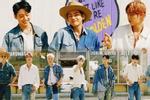 BTS bị tố đạo nhái trắng trợn ca khúc Kpop do nhạc sĩ Việt sáng tác-2