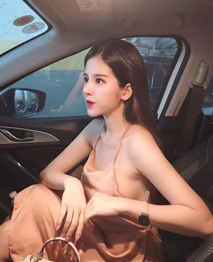 Cuộc sống trái ngược của Huy Cung và vợ hot girl sau 2 tháng ly hôn-10