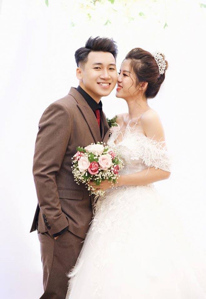 Cuộc sống trái ngược của Huy Cung và vợ hot girl sau 2 tháng ly hôn-1