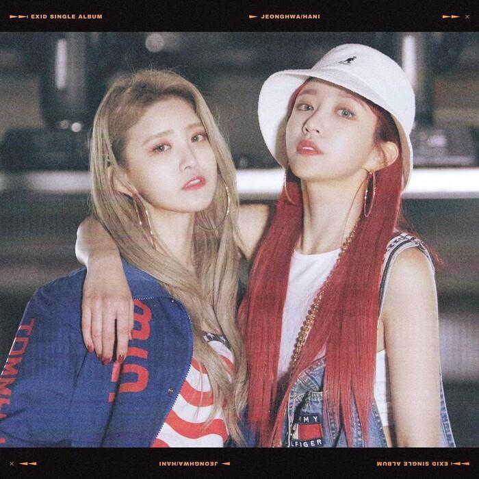 Những idol Kpop là visual cực phẩm nhưng gặp cảnh sớm nở chóng tàn-5