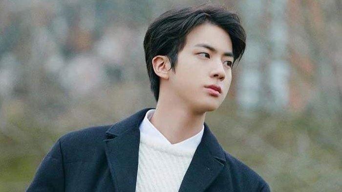 Những idol Kpop là visual cực phẩm nhưng gặp cảnh sớm nở chóng tàn-1