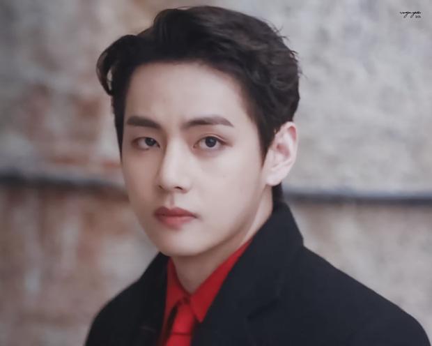 Những idol Kpop là visual cực phẩm nhưng gặp cảnh sớm nở chóng tàn-2