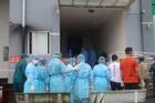 Những 'độc chiêu' lừa đảo trong mùa dịch người dân TP HCM cần biết