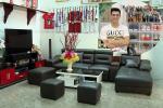 Bị gạ show hình với Tiến Linh, bồ cũ Hồng Loan vào việc nhanh như chớp-4