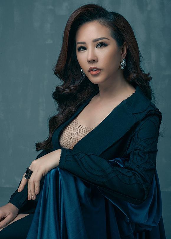ĐỘC QUYỀN: Bạn thi phanh phui Thu Hoài mua giải Hoa hậu 100.000 USD-2