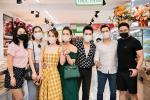 Quỳnh Nga đăng ảnh khoe ngực sexy, Việt Anh đã vội chốt đơn luôn-5