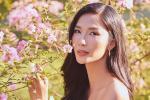 Lan Khuê - Minh Tú - Hoàng Thùy: Scandal ập không chừa đầu ai-10