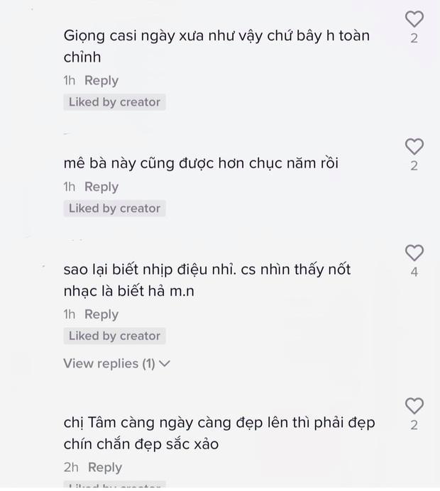 Mỹ Tâm cover hit Soobin Hoàng Sơn lầy số 2 không ai dám nhận số 1-3