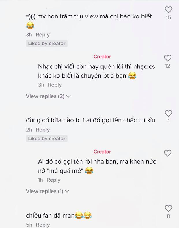 Mỹ Tâm cover hit Soobin Hoàng Sơn lầy số 2 không ai dám nhận số 1-4