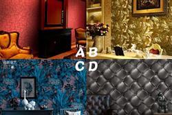 Trắc nghiệm: Chọn phòng khách yêu thích tiết lộ điều tiềm ẩn nhất của bạn