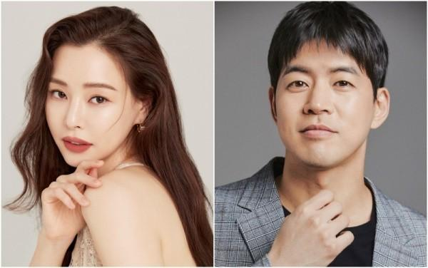 5 phim Hàn sở hữu toàn sao hạng A được phát sóng nửa cuối năm 2021-3