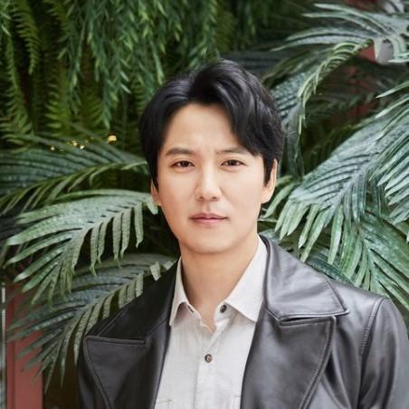 5 phim Hàn sở hữu toàn sao hạng A được phát sóng nửa cuối năm 2021-5