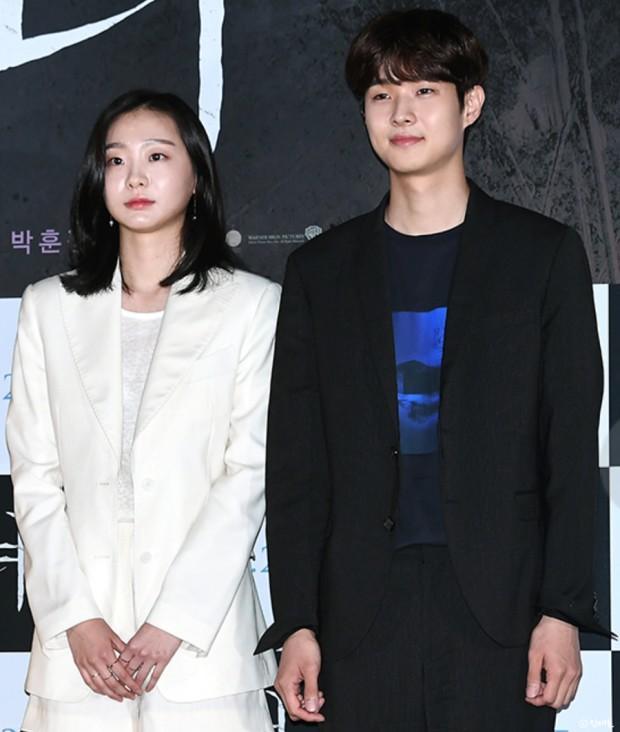 5 phim Hàn sở hữu toàn sao hạng A được phát sóng nửa cuối năm 2021-10
