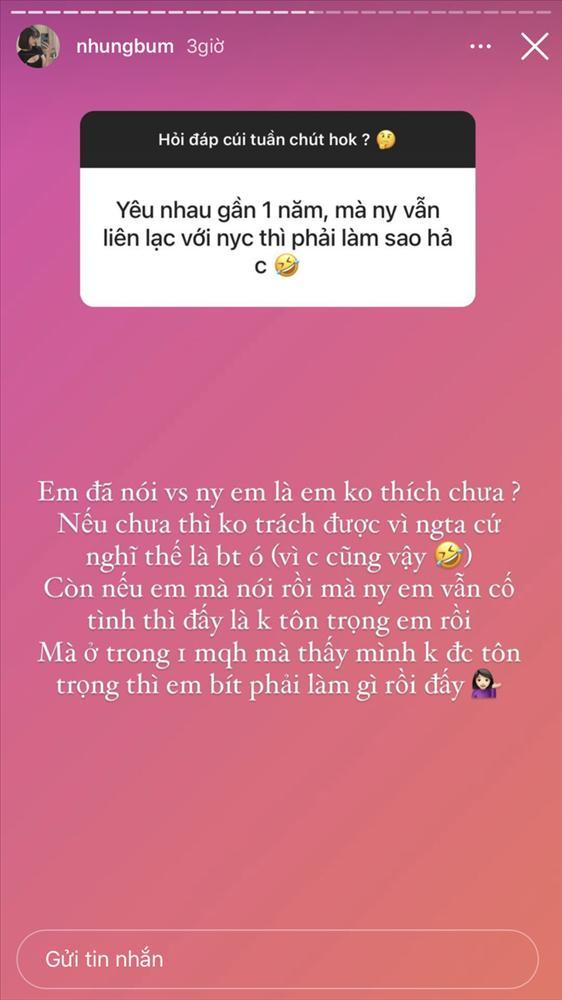 Bồ cũ đăng ảnh Văn Toàn rồi tự thấy kì vì netizen cà khịa-3