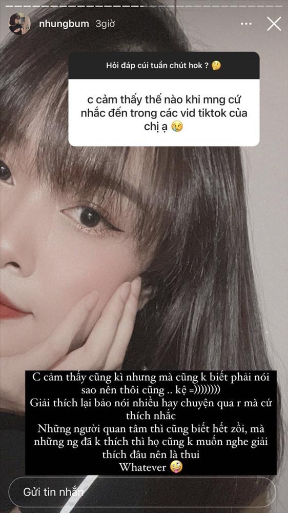 Bồ cũ đăng ảnh Văn Toàn rồi tự thấy kì vì netizen cà khịa-2