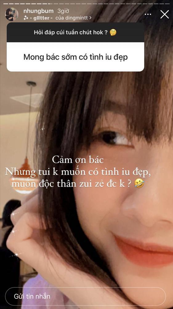 Bồ cũ đăng ảnh Văn Toàn rồi tự thấy kì vì netizen cà khịa-5