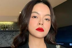 Phạm Quỳnh Anh 'tế' hàng xóm: 'Thiếu tự trọng, vô ý thức'
