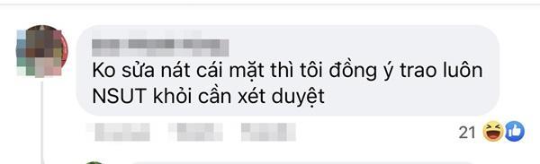 Việt Anh được đề xuất Nghệ Sĩ Ưu Tú, nhiều người đồn đoán chạy giải-7