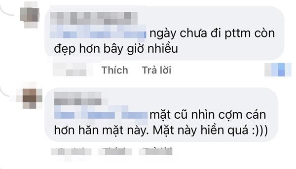 Việt Anh được đề xuất Nghệ Sĩ Ưu Tú, nhiều người đồn đoán chạy giải-8