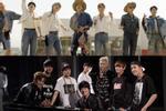 BTS bị tố đạo nhái 'trắng trợn' ca khúc Kpop do nhạc sĩ Việt sáng tác