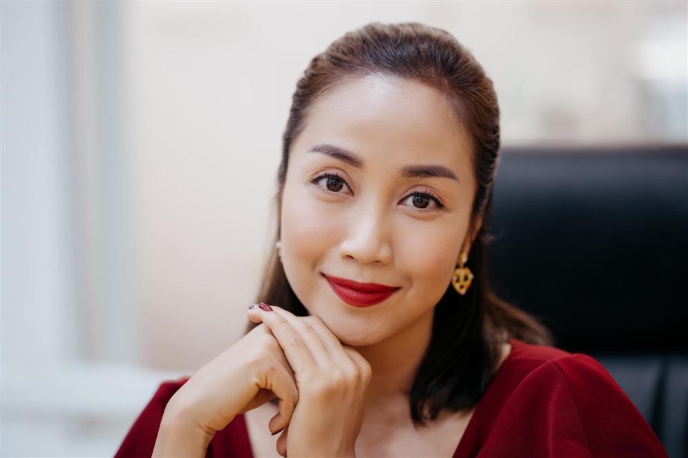 Ốc Thanh Vân bị chửi rủa vì đá đểu Phương Hằng: Sự thật là gì?-3