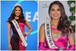 Hoa hậu Hoàn vũ Thế giới nhiều lần tự dìm dáng, tố nhược điểm 'đô vật'