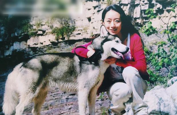 Trào lưu làm quần quật rồi nghỉ hưu non của giới trẻ Trung Quốc-4