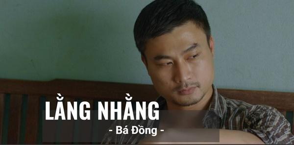 Mùa Hoa Tìm Lại: Loạt câu thoại cụt lủn nhưng đi vào lòng người của anh Đồng-1