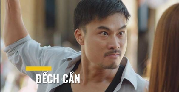 Mùa Hoa Tìm Lại: Loạt câu thoại cụt lủn nhưng đi vào lòng người của anh Đồng-9