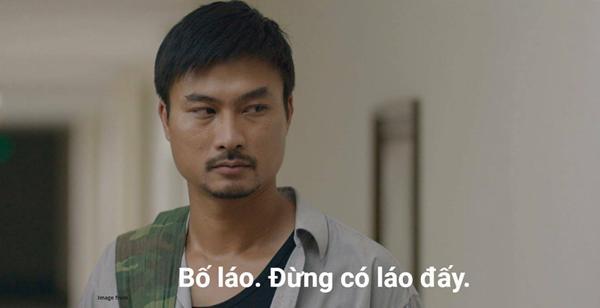 Mùa Hoa Tìm Lại: Loạt câu thoại cụt lủn nhưng đi vào lòng người của anh Đồng-10