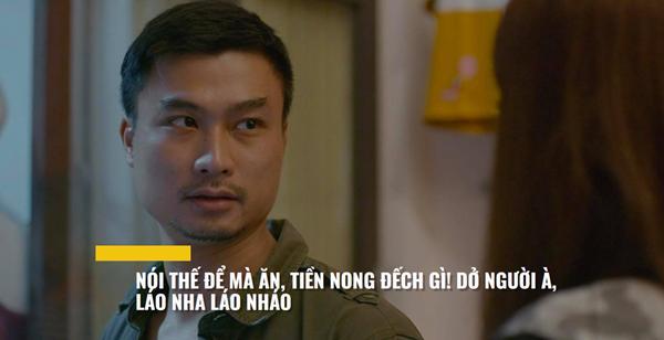 Mùa Hoa Tìm Lại: Loạt câu thoại cụt lủn nhưng đi vào lòng người của anh Đồng-8