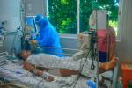 Thêm 2 bệnh nhân Covid-19 tử vong tại TP.HCM và An Giang-2