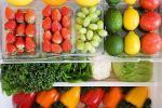 Trồng rau mầm từ hạt chia đơn giản mùa giãn cách-1