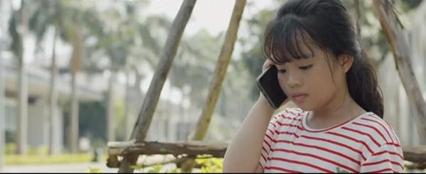 Mùa Hoa Tìm Lại tập 22: Khán giả bức xúc vì phim đang theo lối mòn-2