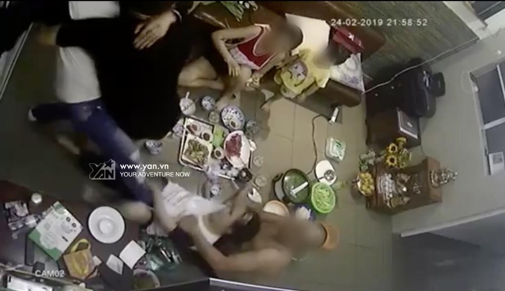 Đạt G tẩn Du Uyên, dân mạng lo lắng Cindy Lư rồi cũng ăn đạp-2