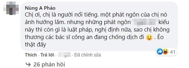 Hari Won viết tút thương con mèo liền bị hỏi: Người dân là con gì?-5
