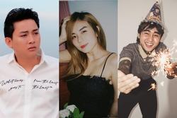 Thái độ của Hoài Lâm với Đạt G sau drama 'bạn thân yêu vợ cũ'
