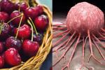 6 dấu hiệu đề kháng yếu, dễ bị dịch bệnh tấn công: Không ai được chủ quan-4