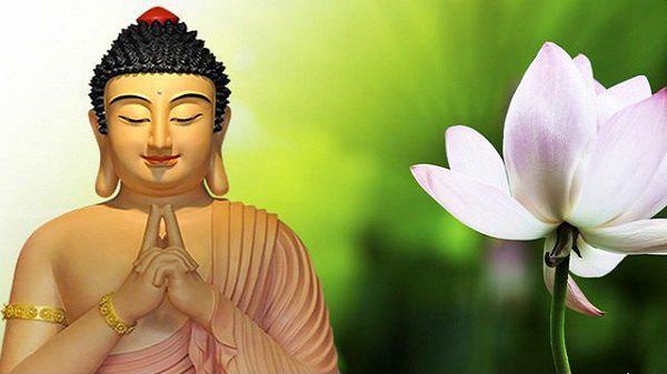 20 lời Phật dạy về việc ăn nói, nhiều người phạm lỗi khiến gia tăng vận xui-1