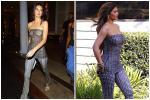 Chân dài Kendall Jenner bị kiện tận 43 tỷ đồng vì vi phạm hợp đồng-6