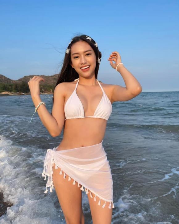 Hot girl Thúy Vi: Thân hình nóng bỏng ở tuổi 23, nhiều tài sản tiền tỷ-6