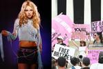 Britney Spears sau 13 năm mới được thuê luật sư riêng: 'Họ đã cố gắng giết tôi'