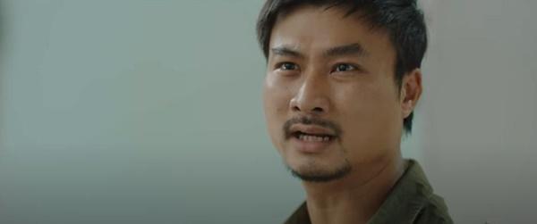 Mùa Hoa Tìm Lại tập 23: Bé Ngân tỉnh lại, Đồng muốn ở cùng Lệ chăm con-5