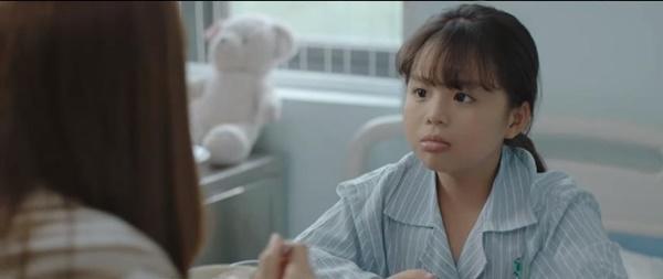 Mùa Hoa Tìm Lại tập 23: Bé Ngân tỉnh lại, Đồng muốn ở cùng Lệ chăm con-6