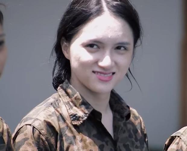 Dàn Hoa hậu khoe mặt mộc: Người khen hết lời, người quá khác biệt-8