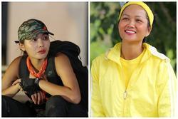 Dàn Hoa hậu khoe mặt mộc: Người khen hết lời, người quá khác biệt